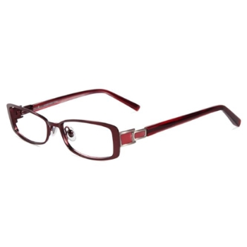 Jones New York J474 Eyeglasses